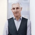David Magner - Surveyor