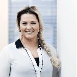 Heather Groom - Credit Controller