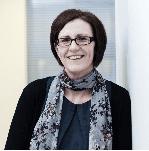 Kim Franklin - Consultant