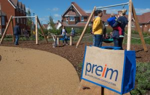 Preim-bag-play-park