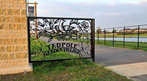 Tadpole Garden Village - Women's Institute