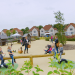Community Life at Kilnwood Vale