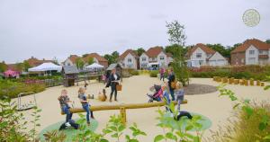 Community Life at Kilnwood Vale