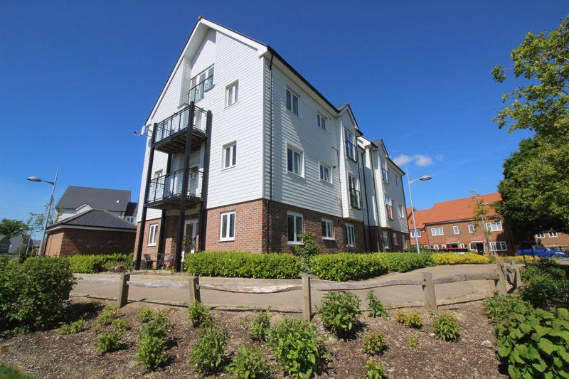 Managing Leasehold Properties Case Study